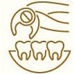Удаление зуба в Краснодаре. Хирургическая стоматология