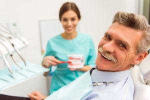 протезирование зубов в краснодаре за 24 часа